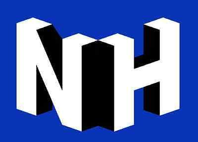 N&H_Werkzeughandel
