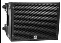 Need sound system for your wedding? $150 rental