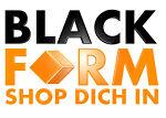 BLACKFORM