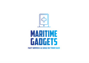 ⭐ Windows & Apple Computer and Laptop Repair in Fredericton