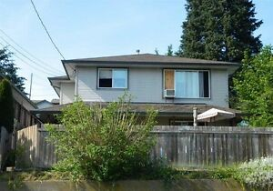 Great starter or investment home!!