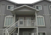 3 BDRM 1.5 BATH TOWNHOUSE - NORTHLANDS POINTE