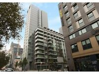 3 bedroom flat in Cashmere House, 37 Leman Street, Aldgate