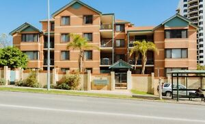 Fully furnished and equipped apartment East Perth Perth City Area Preview