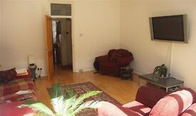 BRILLIANT 4 BEDROOM PROPERTY - AMAZING LOCATION - FANTASTIC PRICE - CAMDEN - NW1 - £595PW!