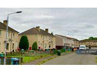1 bedroom flat in Glencleland Road, Wishaw, ML2 (1 bed) (#1018851)