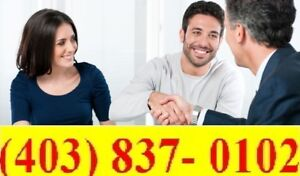 GET THIS GREAT DEAL ON SELLER FINANCING