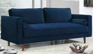 Pamula Sofa **NEW**