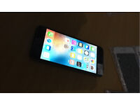 Apple iPhone 6 64GB O2 and giffgaff, excellent condition grade A like new