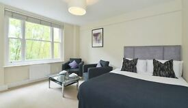1 bedroom flat in Hill Street, Mayfair, W1J