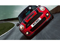 Independent MINI Garage - Specialist in MINI One, Cooper & Cooper S, R50, R52, R53, R55, R56, R57