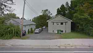 4 Bed Kings College and Graham Ave for UNB/STU/NBCC Students