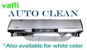 【AMAZON.CA】Auto Clean Under Cabinet 6 Speeds 800CFM Range Hood