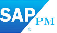 Job Oriented SAP Training-MM-PM and Special for Business Users