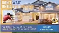⭐AFFORDABLE ROOFER⭐USE BEST ROOFING ⭐0% DOWN FINANCE AVAILABLE