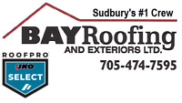 NEED A ROOF REPLACEMENT FOR 2020? FINANCING AVAILABLE!