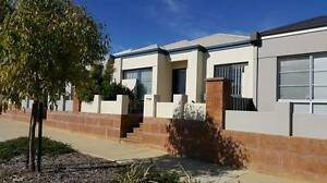 3 bed 2 bathroom house for rent, Banksia Grove , Joondalup Banksia Grove Wanneroo Area Preview