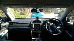 2013 Toyota Camry Sedan **12 MONTH WARRANTY** Derrimut Brimbank Area Preview
