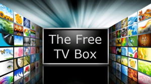 3 MONTHS FREE! FREE TV BOX ! FREE HIGH TECH CAMERA NO CREDIT CH
