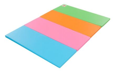 Foldaway Playmat (PICK UP ONLY!!)
