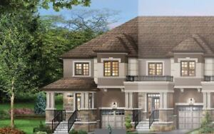 Best value in Ancaster! townhomes starting $499K