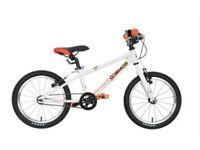 """Toddlers bike 16"""" wheels"""