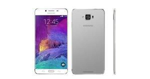 !! Samsung S6 Original Unlocked 449$ !! Lap Pro