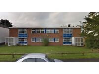 REGIONAL HOMES ARE PLEASED TO OFFER: 2 BEDROOM GROUND FLOOR FLAT, EAGLE COURT, WOLVERHAMPTON