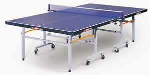 LIQUIDATION!!!  BUY A TENNIS (PING-PONG) TABLE FOR ONLY $429!!!