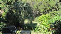 CDN owned Sarasota Condo Prestine Community! Meadows!