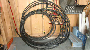 Teck Cable Electrical