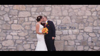 Unique and Stunning Wedding Films! 10% off Early 2016 Bookings!