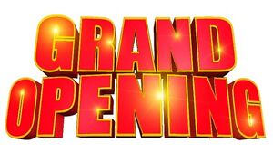 $60 Interior Complete Detail+SHAMPOO!!!!!!!GRAND OPENING SPECIAL