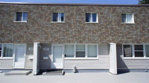 GREAT VALUE in this 3 bedroom, 1.5 bath Townhome in York!