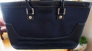 Ralph Lauren Shoppers Classic Purse Bag