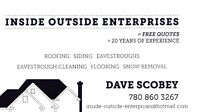 Canadian Owned Roofing Company. Book your Free Estimate Now.