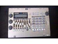Boss BR-600 Digital Recorder. As new. £160 ono.