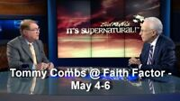 """""""Spring into your Breakthrough"""" Healing & Miracle Festival!"""