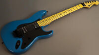 Charvel So Cal Made In Japan 2012