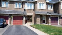 Beautiful townhouse in Orleans!!! Priced to sell!