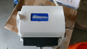 General Aire Humidifier Model 1042