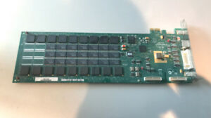Digidesign HD Accel Core Card PCIe
