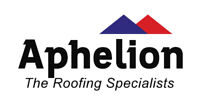 Professional Roofing Services