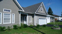 Beautiful 4 bedroom Executive style home for sale in Clarenville