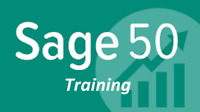 Sage 50 (Simply) Accounting Performance and Productivity Seminar