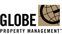 Live on Site- Residential Maintenance Position