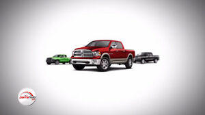 Canadian Auto-Body Parts- Bumpers, Fenders, Mirrors, Radiators Regina Regina Area image 9