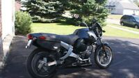 Mint Condition Buell Blast