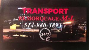 remorquage ML-5149803893
