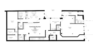 Licensed Plumber for New Mixed Use Build
